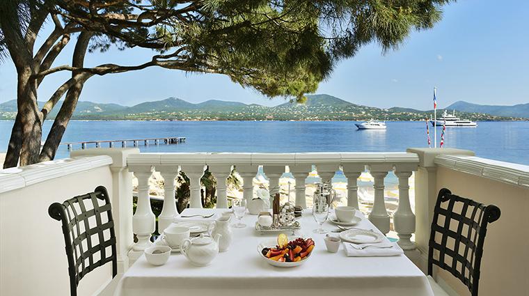 Property ResidencedelaPinede Hotel GuestroomSuite RoomServiceBreakfast ResidencedelaPinede