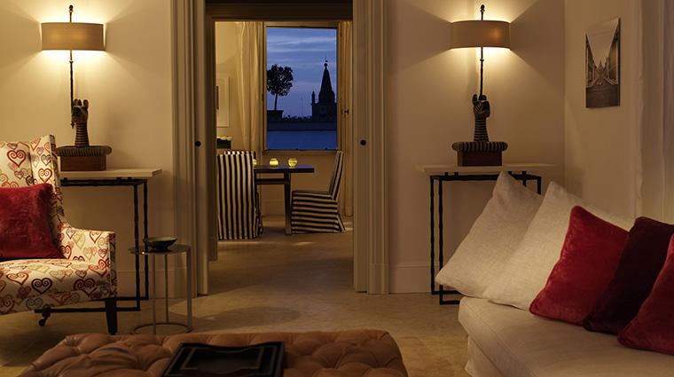 Property RoccoForteHoteldeRussie Hotel GuestroomSuite NijinksySuite GrandLuxurySARL