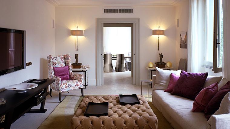 Property RoccoForteHoteldeRussie Hotel GuestroomSuite NijinksySuiteLivingRoom GrandLuxurySARL