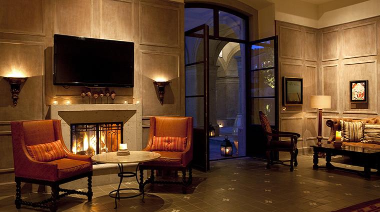 Property RosewoodSanMiguelDeAllende Hotel Dining 1826RestaurantBar2 RosewoodHotelsandResortsLLC