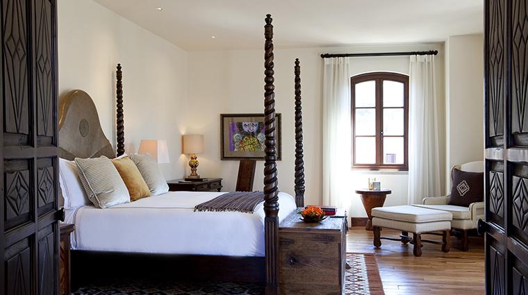 Property RosewoodSanMiguelDeAllende Hotel GuestroomSuite TowerSuite2 RosewoodHotelsandResortsLLC
