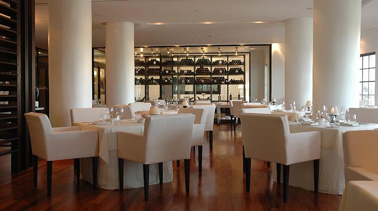 Property RoyalHideawayPlayacar Hotel Dining LasVentanas BarceloHotels&Resorts