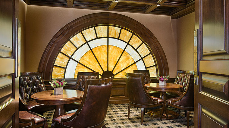 Property RustyParrotLodge Hotel BarLounge SeatingArea RustyParrot