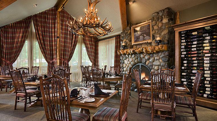 Property RustyParrotLodge Hotel Dining WildSage RustyParrot