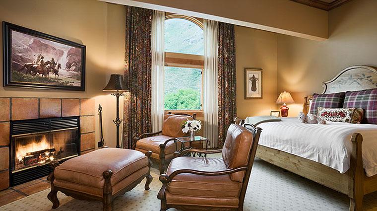 Property RustyParrotLodge Hotel GuestroomSuite OwnersSuiteBedroom RustyParrot