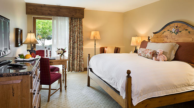 Property RustyParrotLodge Hotel GuestroomSuite SuperiorKingRoom RustyParrot