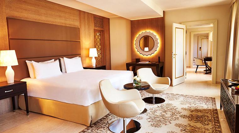 Property SanClementePalaceKempinskiVenice Hotel GuestroomSuite NaviganteSuite KempinskiHotels