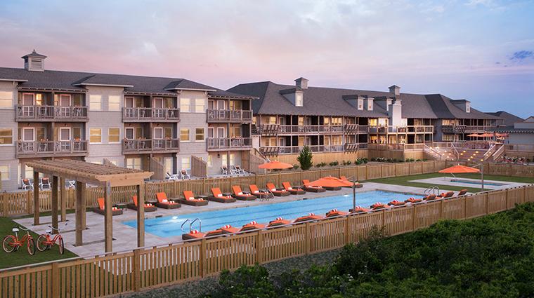Property SanderlingResort 3 Hotel Pool TranquilityPool CreditSanderlingResort