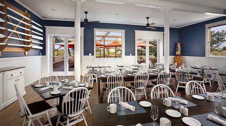 Property SanderlingResort 8 Hotel Restaurant LifesavingStation CreditSanderlingResort