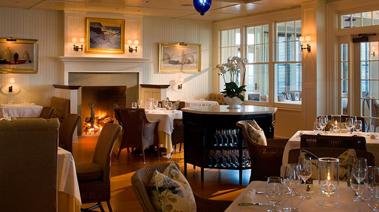 Property Seasons Restaurant Dining 1 CreditTheOceanHouse