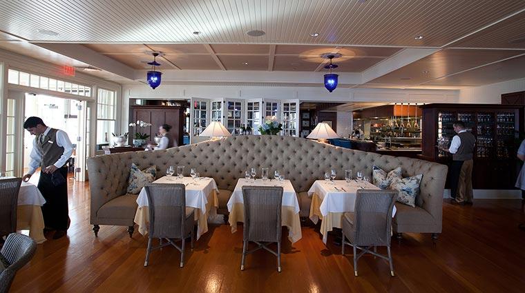 Property Seasons Restaurant Dining 10 CreditTheOceanHouse