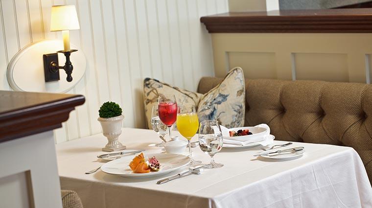 Property Seasons Restaurant Dining 12 CreditTheOceanHouse