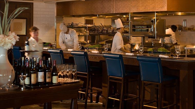 Property Seasons Restaurant Dining 13 CreditTheOceanHouse