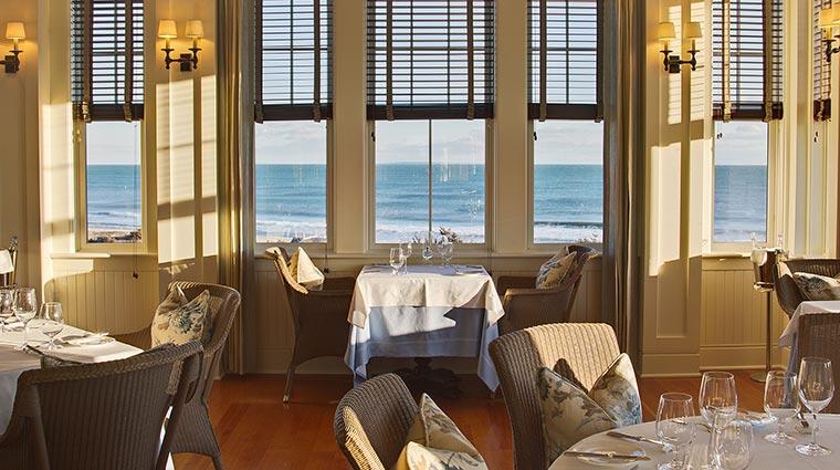 Property Seasons Restaurant Dining 6 CreditTheOceanHouse