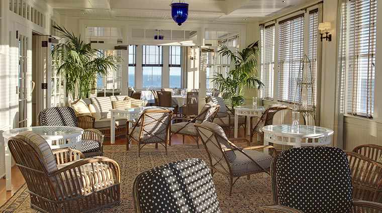 Property Seasons Restaurant Dining 7 CreditTheOceanHouse