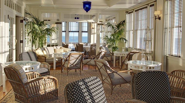 Property Seasons Restaurant Dining 7 CreditTheOceanHouse