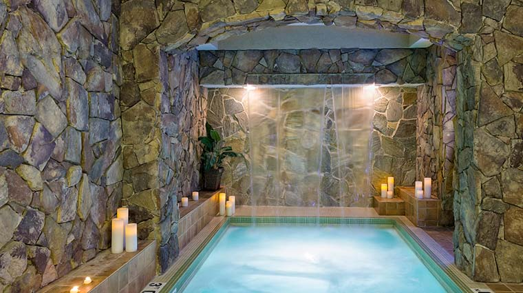 Property SerenitySpabyWestgate Spa Waterfall WestgateResorts