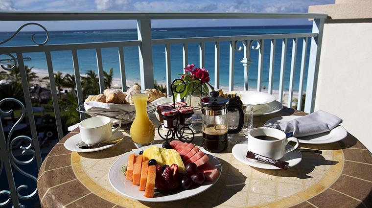 Property SevenStarsResort Hotel Dining InRoomBreakfastService SevenStarsResort