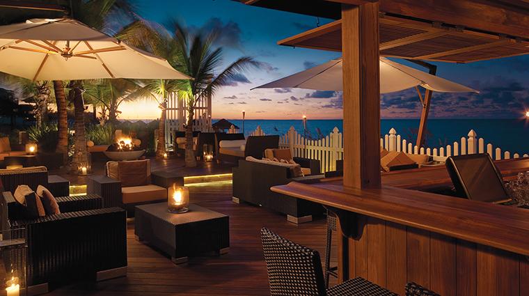 Property SevenStarsResort Hotel Dining TheDeck SevenStarsResort