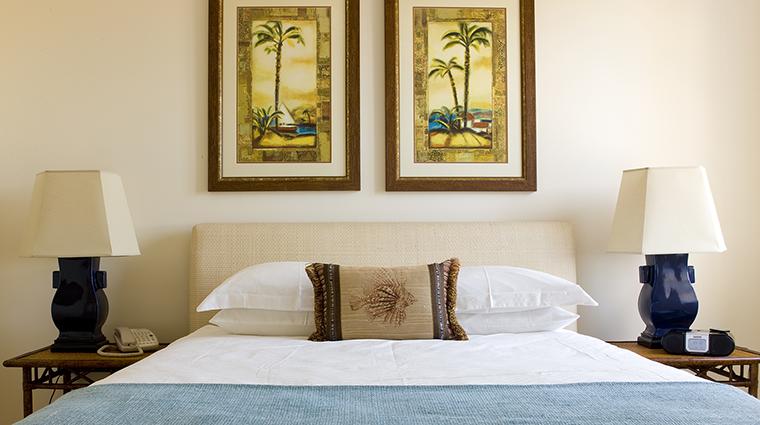 Property SevenStarsResort Hotel GuestroomSuite GuestBedroom SevenStarsResort