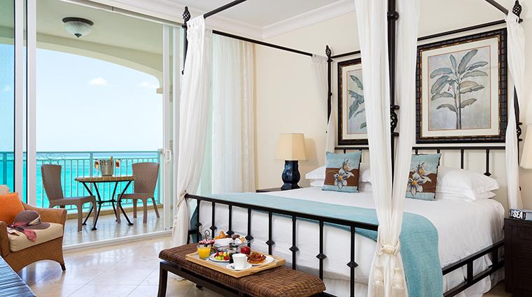 Property SevenStarsResort Hotel GuestroomSuite OceanFrontJuniorSuite SevenStarsResort