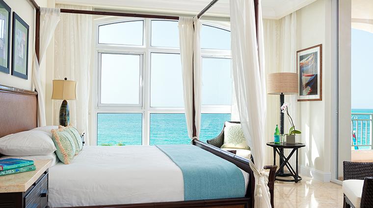 Property SevenStarsResort Hotel GuestroomSuite OceanFrontOneBedroomSuite SevenStarsResort