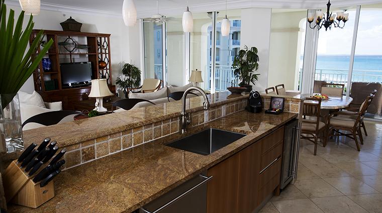 Property SevenStarsResort Hotel GuestroomSuite OceanFrontThreeBedroomSuite SevenStarsResort