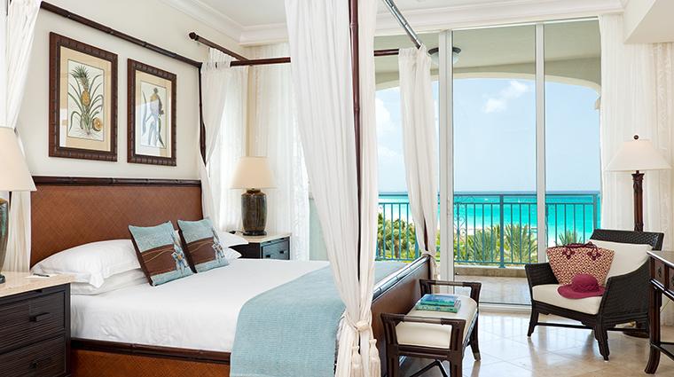 Property SevenStarsResort Hotel GuestroomSuite OceanViewOneBedroomSuite SevenStarsResort