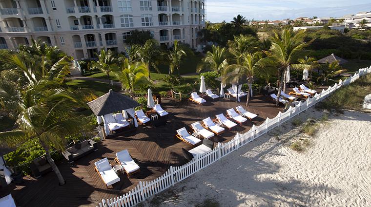 Property SevenStarsResort Hotel PublicSpaces BeachSeating SevenStarsResort