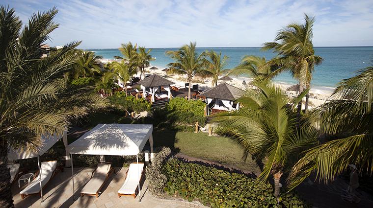 Property SevenStarsResort Hotel PublicSpaces BeachView SevenStarsResort