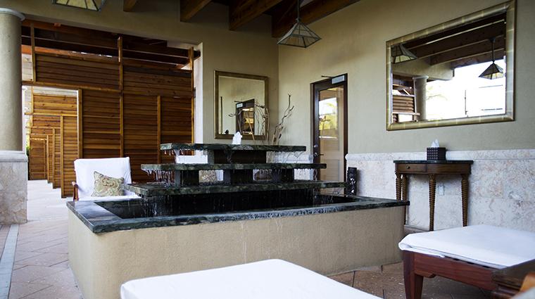 Property SevenStarsResort Hotel Spa RelaxationArea SevenStarsResort
