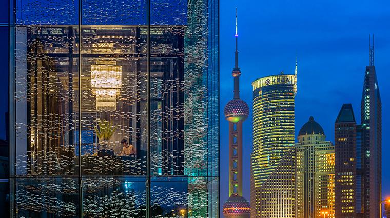 Property ShangXi 3 Restaurant Style ExteriorView CreditKenSeet FourSeasons