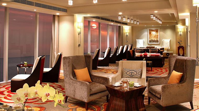 Property SkyToweratSolaireManila Hotel BarLounge ClubLounge SolaireResort&Casino