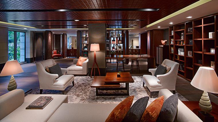 Property SofitelBaliNusaDuaBeachResort Hotel BarLounge ClubMillesimeLivingRoom SofitelLuxuryHotels