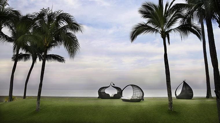 Property SofitelPhilippinePlazaManila Hotel PublicSpaces Beach&Cabanas Sofitel