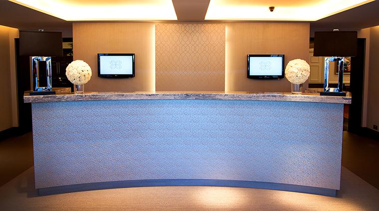 Property SopwellHouse Hotel PublicSpaces StAlbansSuiteReception SopwellHouseHotel