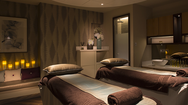 Property SopwellHouse Hotel Spa TreatmentRoom SopwellHouseHotel