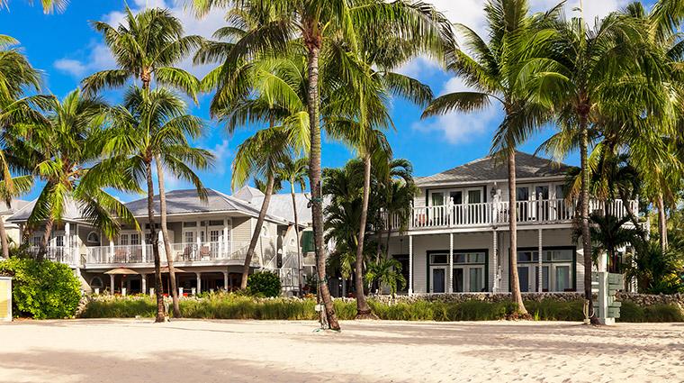Property SouthernmostBeachResort Hotel GuestroomSuite LaMerHouse&DeweyHouseExterior SouthernmostBeachResort