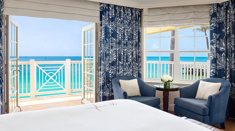 Property SouthernmostBeachResort Hotel GuestroomSuite OceanFrontKing SouthernmostBeachResort