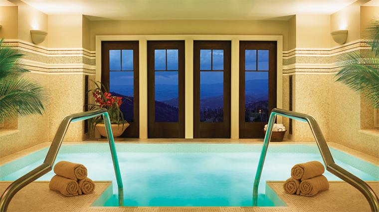 Property SpaMontageDeerValley 3 Spa Style Whirlpool CreditMontageHotelsandResorts