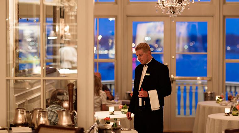 Property SpicedPear 2 Restaurant Style DiningRoom CreditTheChanleratCliffWalk