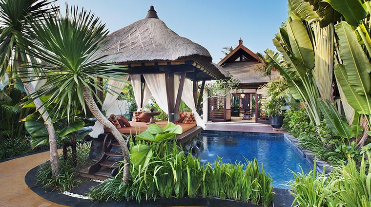 Property StRegisBali Hotel GuestroomSuite GardeniaVilla StarwoodHotels&ResortsWorldwideInc