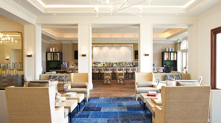 Property StRegisMonarchBeach Hotel BarLounge LobbyLounge&Bar StarwoodHotels&ResortsWorldwideInc