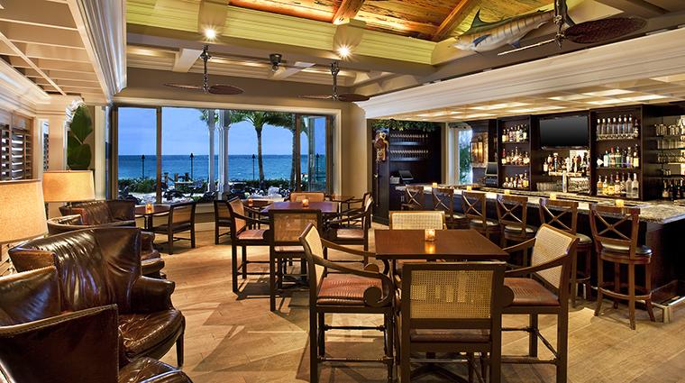 Property SunsetKeyCottages Hotel BarLounge LatitudesBar StarwoodHotels&ResortsWorldwideInc
