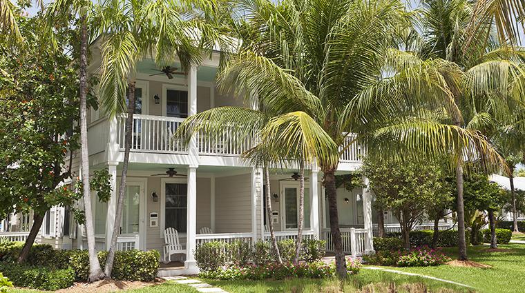 Property SunsetKeyCottages Hotel GuestroomSuite ThreeBedroomCottageExterior StarwoodHotels&ResortsWorldwideInc