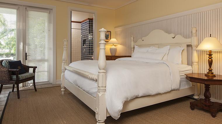 Property SunsetKeyCottages Hotel GuestroomSuite ThreeBedroomCottageGuestroom StarwoodHotels&ResortsWorldwideInc