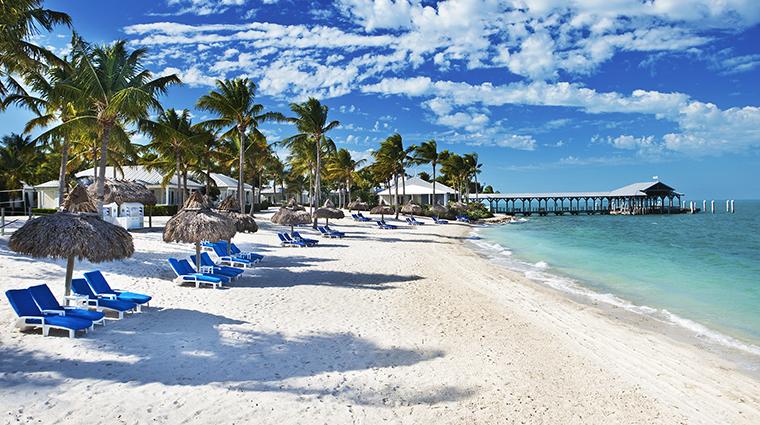 Property SunsetKeyCottages Hotel PublicSpaces Beach StarwoodHotels&ResortsWorldwideInc