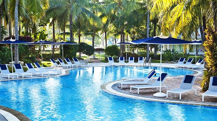 Property SunsetKeyCottages Hotel PublicSpaces SwimmingPool StarwoodHotels&ResortsWorldwideInc