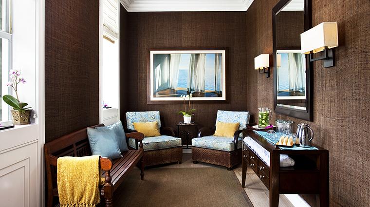 Property SunsetKeyCottages Hotel Spa Lounge StarwoodHotels&ResortsWorldwideInc