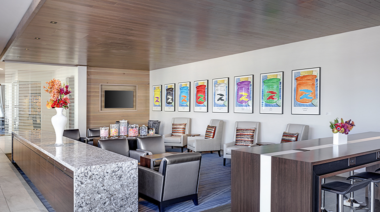 Property TheARTaHotel Hotel BarLounge TheLivingRoom theARThotel